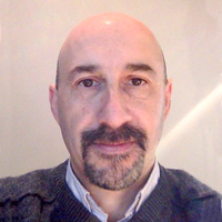 Gil Solla
